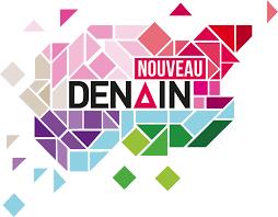 La ville de Denain est partenaire de Crèche A La Demande