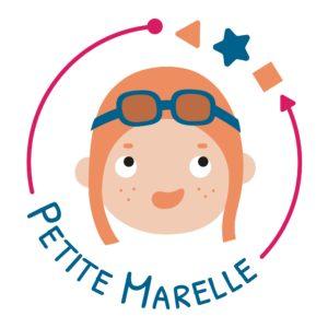 Petite Marelle, une startup qui propose de louer les jouets