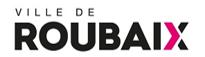 Logo_places_crèche_Ville_Roubaix